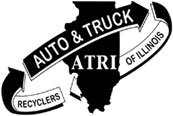 Illinois Auto Recyclers